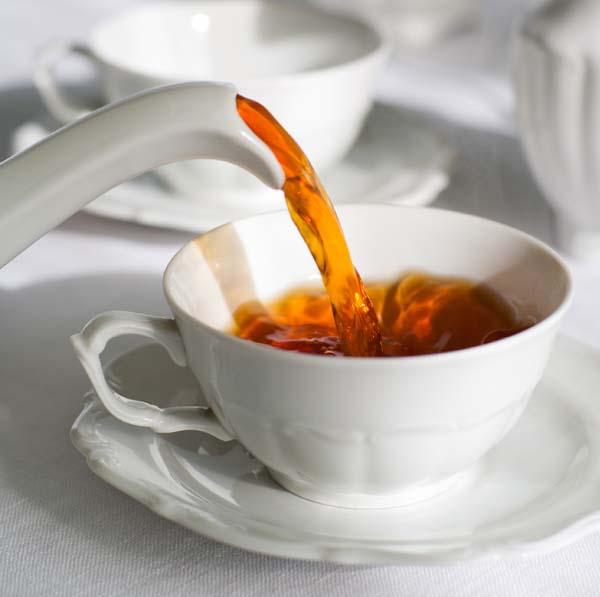 چای زعفران,قیمت زعفران,زعفران قیمت,صادرات زعفران,زعفران صادراتی,زعفران قائنات,زعفران سرگل,زعفران