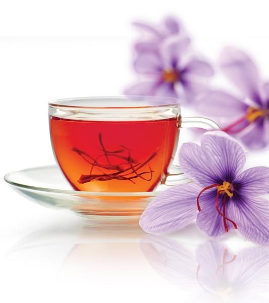http://www.saffronrowhani.ir/wp-content/uploads/Saffron-Tea.jpg